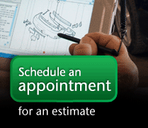 Book an appointment for an estimate